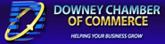 Downey chamber of commerce sponsored seminar
